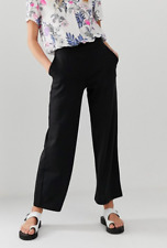 b.Young Straight Leg Trousers BNWT Size M / UK 12