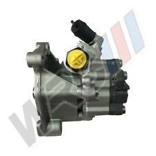New Power Steering Pump for AUDI A4 S4 A5 S5 A6 S6 /8K0145155T/
