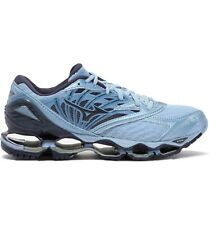 NEW Mizuno Women's Wave Prophecy 8 Running Shoes, Size 11 US