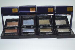 Estee Lauder Pure Color Envy Defining Eyeshadow Wet/Dry 1.8g/0.06oz choose shade