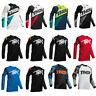 2020 Thor MX Mens Sector Jersey - Motocross Offroad Moto - Pick Size/Color