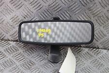Rearview mirror interior - Rover 75