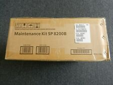 402961 RICOH FUSER MAINTENANCE KIT (TYPE SP 8200B)