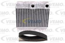 Heater Matrix FOR BMW E46 330Ci 330i 330xi 3.0 00->07 CHOICE1/2 Petrol 231 Vemo