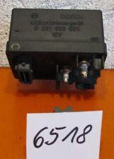Glühzeitsteuergerät  Fiat Scudo 1.9 JTD Baujahr 10/1997 eBay 6518