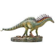 PNSO Lucio the Amargasaurus 1:35 Scale Dinosaur Figurine