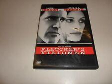 DVD  Fletcher's Visionen