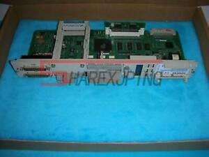 SIEMENS 6SN1118-0NJ01-0AA1 6SN11180NJ010AA1 6SN1 118-0NJ01-0AA1 USED module card
