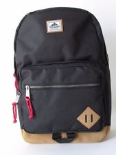 Bookbag Unisex Bags & Backpacks with Adjustable Straps | eBay