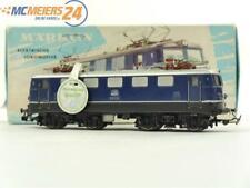 E254 Märklin H0 3034 Elektrolok E-Lok BR E41 024 DB *Prüfsiegel*