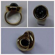 PL Pierre Lang Ring Modeschmuck