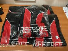 Paintball Referee - Jerseys 5 Total Size L