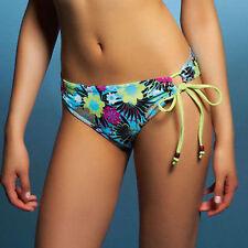Freya Briefs Polyamide Plus Size Swimwear for Women