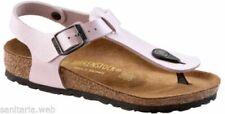 Sandali da donna con cinturino posteriore Birkenstock