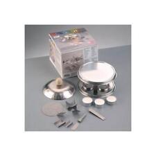 Efcolor Kiln Set Color Silver 9371606