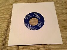 "GLADYS KNIGHT & THE PIPS - SPANISH 7"" SINGLE SPAIN PROMO - TAMLA MOTOWN 72 SOUL"