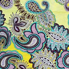 Liberty Fabric - PERSIA C - Tana Lawn - *TAF