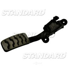Accelerator Pedal Sensor For 2011-2013 Kia Sorento 2012 SMP APS519
