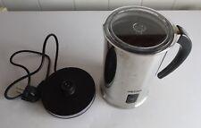 Petra Electric MS 19.36 Milchaufschäumer Espumadora leche
