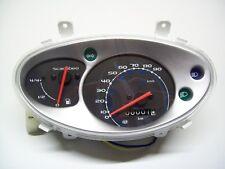 CRUSCOTTO CONTACHILOMETRI APRILIA SCARABEO 100 cc. 4T (Km/h e M.P.H.) NUOVO