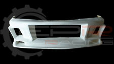 DO Style Aero Front Bumper for Nissan Skyline R33 GTS