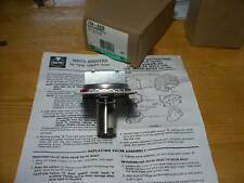 WHITE RODGERS ZONE VALVE SEAL ASSEMBLY 1311 1361 3/4 INCH