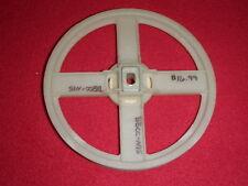 Zojirushi Bread Maker Machine Large Gear Wheel Model BBCC-N15