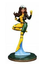 ★ STATUE ROGUE - MARVEL PREMIUM COLLECTION by MOORE - X-MEN DIAMOND - EN STOCK ★