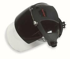 Hypertherm Operator Face Shield Shade 6 Helmet - 127239