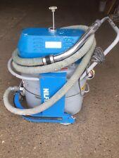More details for nilfisk dry industrial hoover vacuum
