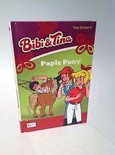 Als gebundene Ausgabe mit Tier-Romane & Erzählungen für Kinder & Jugendliche