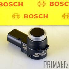 Bosch 0 263 013 622 Park sensor PDC ayuda para aparcar citroen c3 c4 c5 c6 delante