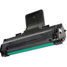 MLT-D108S D108 Compatible Toner for Samsung ML-1640 ML1640 ML2240 ML-2240 New