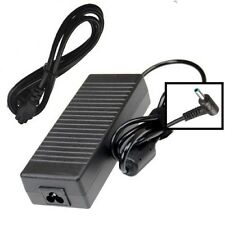 Dell XPS 15 (9530) laptop computer power supply ac adapter cord cable charger