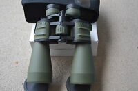 Astronomical Day/Night prism 10-120x90 Zoom Binoculars Camo Military Style 5592