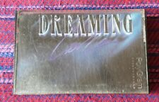 Leslie Cheung ( 張國榮 ) ~ Dreaming ( Malaysia Press ) Cassette