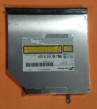LECTOR DVD RW FUJITSU SIEMENS AMILO XI 2528 optical disk drive