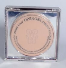 GUERLAIN DIVINORA RADIANT COLOR SINGLE EYE SHADOW OMBRE ECLAT SATIN D'OR 05 1.3g