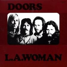 The Doors - L.A. Woman - Vinyl LP *NEW & SEALED*