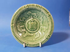 Earthenware Pin Dishes Wade Decorative & Ornamental Pottery