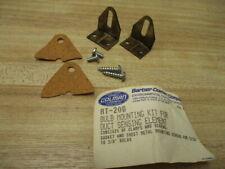 Barber-Coleman AT-208 Bulb Mounting Kit AT208