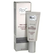 ROC PRO CALM EXTRA-SOOTHING COMFORT CREAM 40ml FREE SHIPPING !!!!!