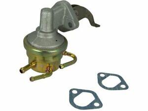 For 1987-1989 Dodge Raider Fuel Pump 87941BF 1988 2.6L 4 Cyl