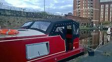 narrow boat and wide beam pram covers and cratch covers and Repairs  !