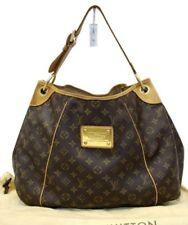 cec8af6dac01 Louis Vuitton Galliera Canvas Bags   Handbags for Women
