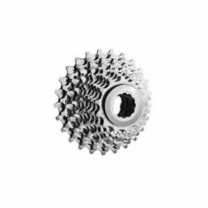 Miche 20 tooth pinion for intermediate position adaptable campagnolo 10 lives.