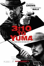 3:10 to Yuma - original DS movie poster D/S - FINAL   Bale, Crowe