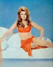 ANN MARGRET AS THE SWINGER SUPER SEXY PHOTO