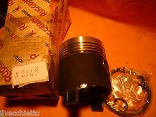 Pistone Ruggerini Motori diametro 106 CRD 105/2 CODICE A 2349 Originale
