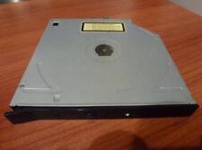 Lettore CD ROM TEAC CD224E per portatili (Slim) interfaccia IDE